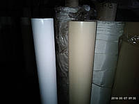 Капролон стержень 150 мм (Полиамид), фото 1