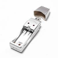 Зарядное устройство для батареек USB, фото 1