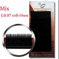 Premium Mix i-Beauty L0.07 8-14мм