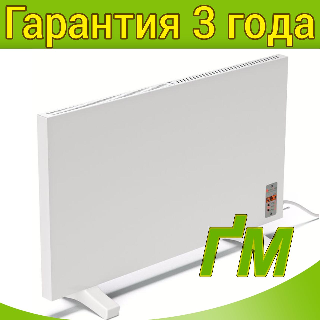 Электроконвектор Термоплаза 375