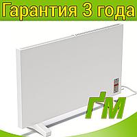 Электроконвектор Термоплаза 375, фото 1