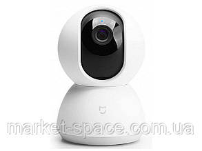 IP-камера Xiaomi MiJia 360° Smart Home Camera 1080P (QDJ4041GL). Международная версия. Original