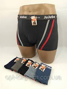 Мужские трусы боксеры JuJuBe Разные размеры