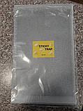 Клейкие ловушки  черные , для туты абсолюты, фото 2