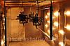 Покраска металлоконструкций в Черкассах