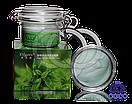 Антиоксидантный крем-детокс с экстрактом зелёного чая Green Tea Detoxification Cream ПРИМЯТАЯ УПАКОВКА, фото 2
