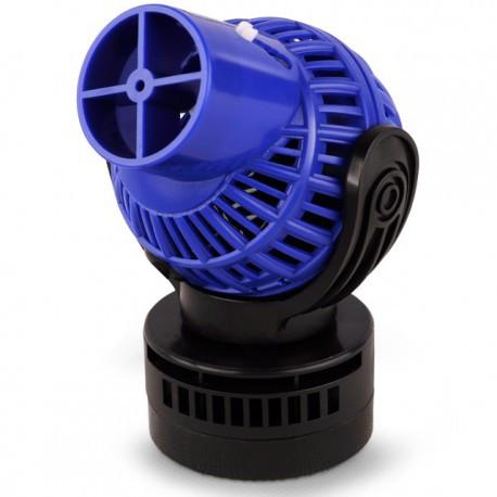 Помпа течения(волнообразователь) SunSun JVP-130  4000л/ч 6W