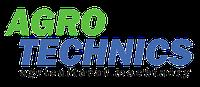 АГРОТЕХНИКС - продажа сельскохозяйственной техники из Европы, США и Украины.