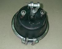 Камера тормозная. Т20 тип 20 (Вінниця 100.3519110) КАМАЗ, ХТЗ Т-150