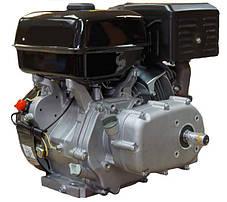 Понижающий редуктор 1/2 с центробежным сцеплением (25 мм /22 мм), фото 3