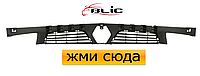 Решетка радиатора внутренняя RENAULT KANGOO 2003-2005 /  BLIC
