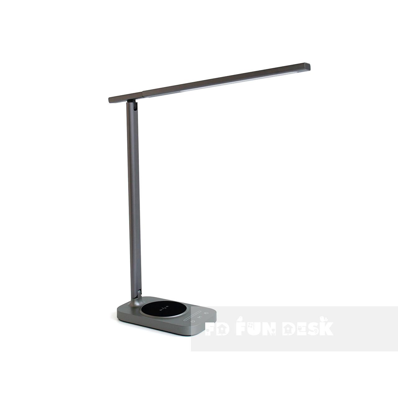 Настольная светодиодная лампа FunDesk LC2