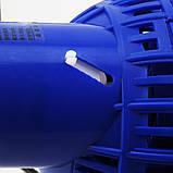Помпа течения(волнообразователь) SunSun JVP-231  8000л/ч 12W, фото 3