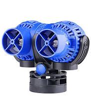 Помпа течения(волнообразователь) SunSun JVP-232  15000л/ч 26W