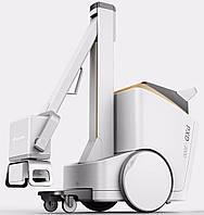 Цифровой палатный рентген аппарат