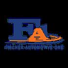 Болт поддона с шестигранной головкой BERLINGO, C4, QASHQAY, XTRAIL M18X1.5X18 FISCHER 861.360.021, фото 2