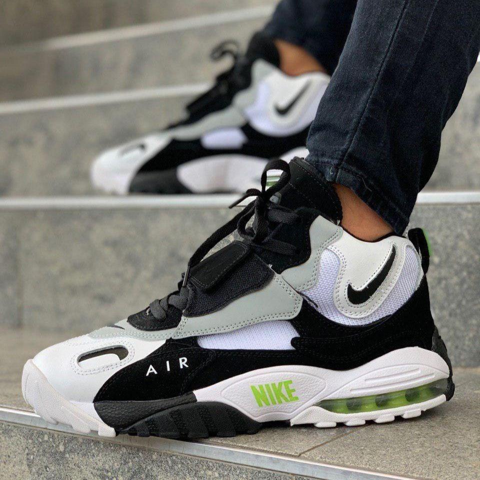 Мужские кроссовки в стиле Nike Speed Turf University