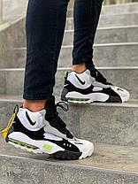 Мужские кроссовки в стиле Nike Speed Turf University, фото 3