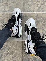 Мужские кроссовки в стиле Nike Speed Turf University, фото 2