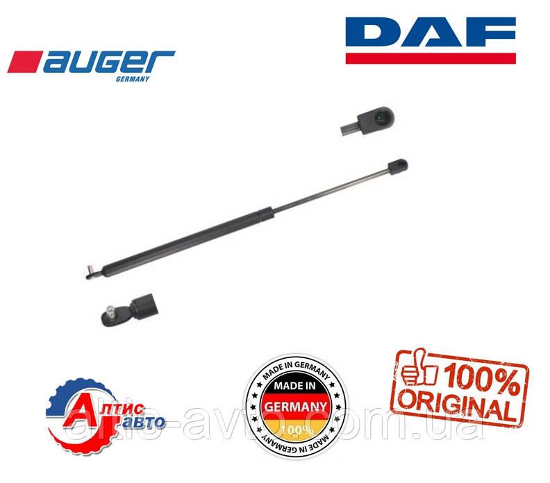Амортизатор капота DAF XF 95, ati, CF75, 85 65 (сила 400N L530*400) 1238280 грузовик Даф