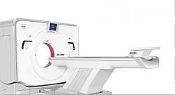 Компьютерний томограф 64 среза