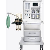 Наркозно-дыхательный аппарат EX-20 Mindray