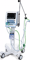 Аппарат ИВЛ для неонатологии и педиатрии SLE6000