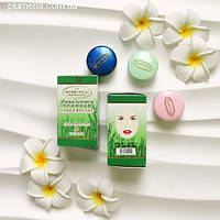 Тайский набор кремов для лица Meyyong RA для интенсивного отбеливания кожи 60 гр
