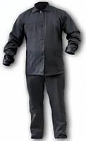 Костюм Молескиновый. Костюм молестиновый. Костюм сварщика. размеры: 48,50,52,54., фото 1