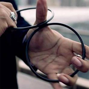 Реквизит для фокусов | Messado Rings, фото 2