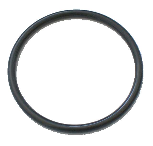 Резиновые кольца для BFH1