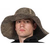 Шляпа суконная металлурга, фото 1