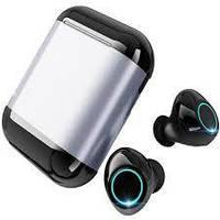Bluetooth наушники Tomkas (Samsung) S7