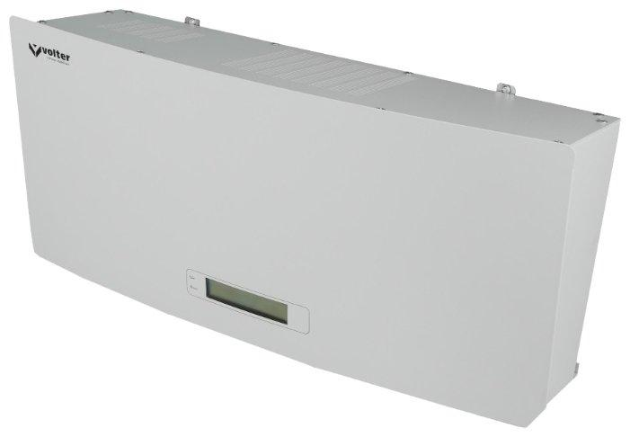 Трёхфазный стабилизатор напряжения VOLTER Prostor-42 (42кВт)