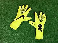 Вратарские перчатки Nike Mercurial Touch Elite/найк меркуриал/для вратарей