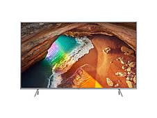 Телевизор Samsung QE49Q65R