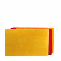 Парафин для сыра, бесцветный, 1 кг