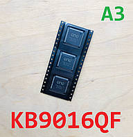 Микросхема KB9016QF A3 оригинал