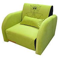 Кресло-кровать Novelty «Макс» 0,8