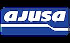 Прокладка коллектора двигателя арамидная NISSAN BLUEBIRD, PRAIRIE, STANZA AJUSA 13044600, фото 2