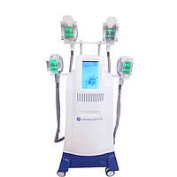 Coolsculpting Аппарат для неинвазивного лечения большого спектра лишних жировых отложений