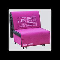 Кресло-кровать Novelty «Новелти» 0,8