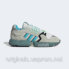 Мужские кроссовки Adidas ZX Torsion EF4344 2020