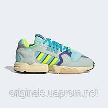 Мужские кроссовки Adidas ZX Torsion EF4343 2020
