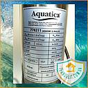 Шнековый насос для скважины AQUATICA 4QGDM 1.2-50-0.37 (778211)., фото 6