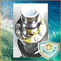 Шнековый насос для скважины AQUATICA 4QGDM 1.2-50-0.37 (778211)., фото 7