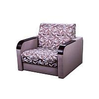 Кресло-кровать Novelty  «Фаворит» 0,8