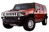 Hummer H2 (Внедорожник) (2003-2009)