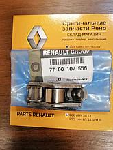 Коромысло Renault Megane 2 1.6 16V K4M (Original 7700107556)