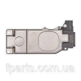 Бузер iPhone 7 Plus